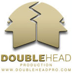 DOUBLEHEAD PRODUCTIONS